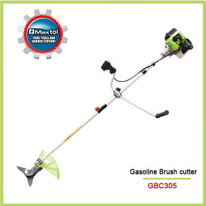 255mm 32.6cc Brush Cutter (GBC305) pictures & photos