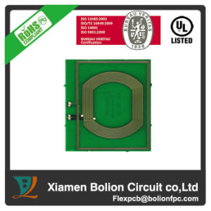 PCB Electronic Circuits for Phone Wireless Charger pictures & photos