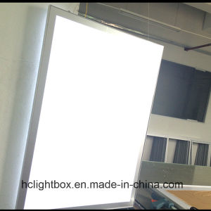 Double Sides Ceiling Light Box Trade Show Display Double Sides Display pictures & photos