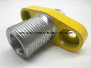 Precision CNC Machining Parts for Hardware pictures & photos