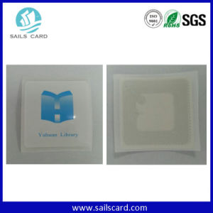 NFC Icode RFID Label/Sticker pictures & photos