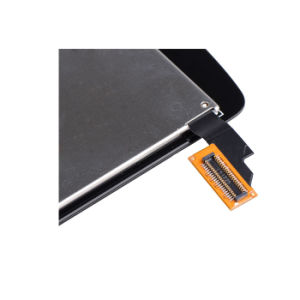 Hot Mobile Phone LCD for LG Fino F60/D290 LCD Display pictures & photos