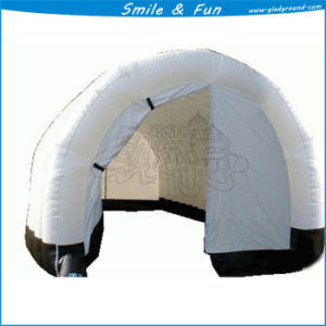 Outdoor Inflatable Camping Tent for Sale pictures & photos