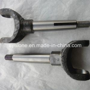 Customized Steel Forging Auto Parts, Austin Mini Drive Shaft 770 pictures & photos