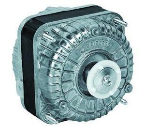 Refrigeration Motor, 1 Phase AC Motor, Fan Motor, Air Cooler Motor, Ventilation Motor pictures & photos