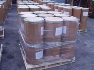 L-Tyrosine 98.5-101.50% USP Grade pictures & photos