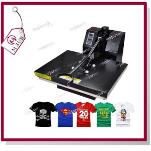 A4 Iron on Dark Tshirts Heat Transfer Papers pictures & photos