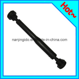 Drive Shaft for Land Rover Discovery for Range Rover Sport Tvb500160 pictures & photos