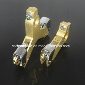 Copper Electric Motor Brush Holders (AB-B23) pictures & photos