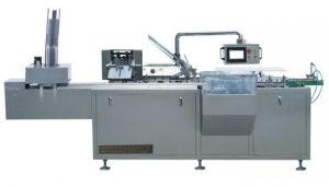 Maker Cartoning Machine, Automatic Cartoning Machine pictures & photos