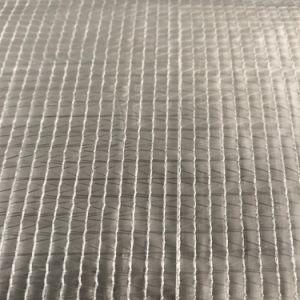 Aluminum Sunshade Net and Energy Saving Screen pictures & photos