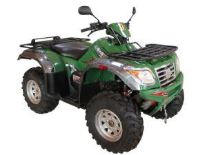 500cc ATV pictures & photos