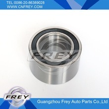 Wheel Bearing for Mercedes Benz 0119819105 pictures & photos