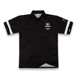 New Style Fashion Quick Dry Comfortable Mens Custom Polo Shirt