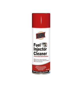 Aeropak Car Care Fuel Injector Cleaner pictures & photos