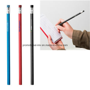 Colorful Promotioanl Pencils pictures & photos