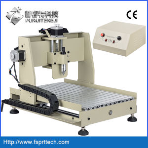 Woodworking CNC Router Carving Engraving Machine pictures & photos