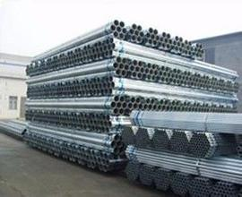 Manufacturer Ss 400 Steel Hollow Section! Gi Pipe Scaffolding Tubes Galvanized Steel Pipe Tube! Gi Pipe pictures & photos