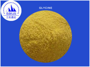 Factory Supply Directly Feed Additive Acid Beer Yeast pictures & photos