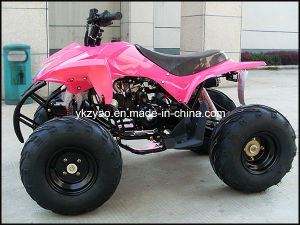 110cc Quad Kids ATV 110cc pictures & photos