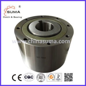Mi500A Mo500A Mg500A Mr500A One Way Cam Clutch Backstop Bearing pictures & photos