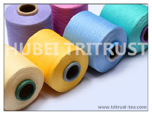 100% Spun Polyester Sewing Thread (20s-60s) pictures & photos