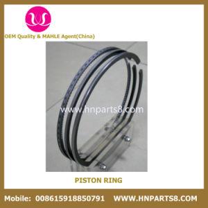 Komatsu 6D110 S6d110 Piston Ring 6138-32-2200 pictures & photos