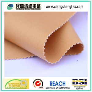 Anti-Static Cotton Fabric for Garment pictures & photos