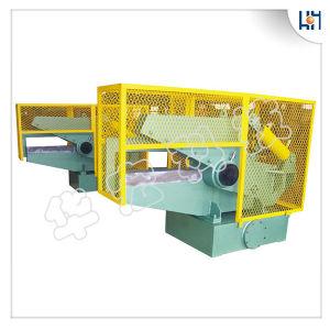 Hydraulic Scrap Iron Shear Cutting Machine pictures & photos