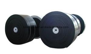 Polyester Rubber Conveyor Belt Industrial Belt