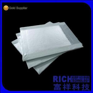 Vacuum Heat Insulation Panels VIP