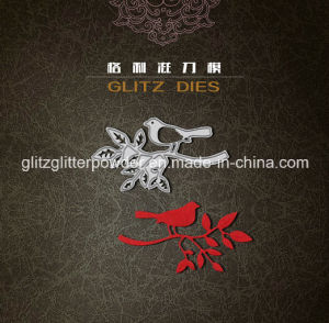 Creative Chinese Traditional Cutting Dies with Low Price
