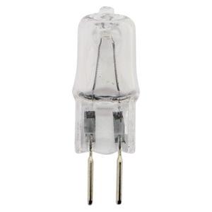 Halogen Light G9, Halogen Tungsten Lamp, Eco Halogen Saver 220V 50W pictures & photos