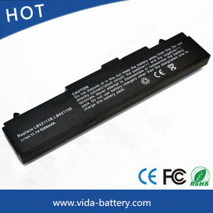 Li-ion Battery for LG Rd400 Le50 Lm60 R400 W1 R405 pictures & photos