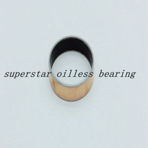 Self Lubricating Rolling Bearing for Motorcycles pictures & photos