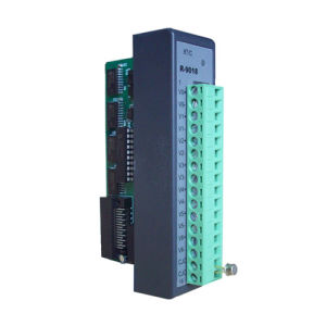 R-9018 7-Channel Thermocouple Input Module pictures & photos