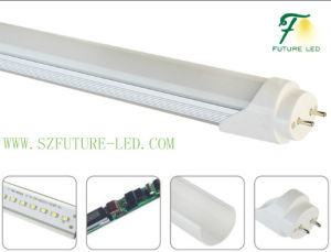LED 18W G13 Tube with Isolated Driver