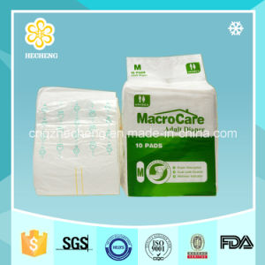 Disposable Adult Diapers pictures & photos