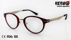 High Quality Optical Frame Kf5001 pictures & photos