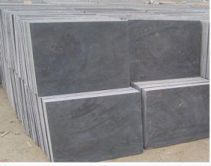 Blue Limestone for Paving /Tiles/Garden/Landsacpe (YY-MS197) pictures & photos