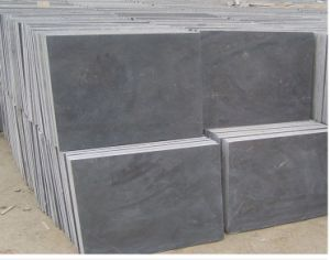 Blue Limestone for Paving /Tiles/Garden/Landsacpe pictures & photos