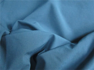 Nylon Lycra Stretch Fabric for Garment pictures & photos
