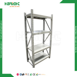 Light Duty Steel Warehouse Display Rack pictures & photos
