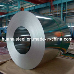 SPCC Cold Rolled Steel Coil or Sheet High Quality pictures & photos