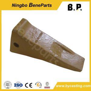 Spare Parts Komatsu Bucket Teeth 232-71-51320 pictures & photos