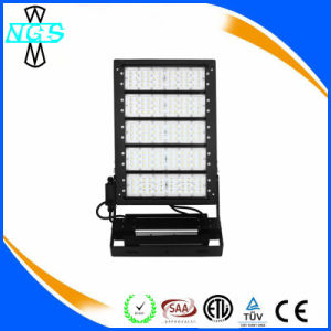 LED Flood Light, LED Tunnel Light with 5050 LEDs pictures & photos