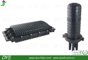 Cable Splice Closure Ofsc-014 pictures & photos