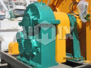 High Efficiency Jdc500 Concrete Blender Machine on Sale pictures & photos