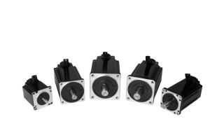 NEMA17 2phase 1.8deg Stepping Stepper Motor for CNC Machine pictures & photos