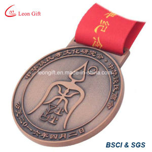 Factory Custom Martial Arts Medals Wholesale pictures & photos